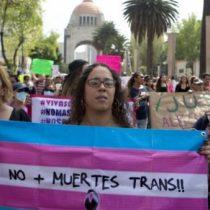 Seis activistas trans fueron agredidos en la Discoteque Illuminati