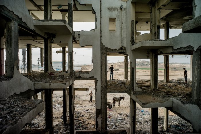 Cuatro fotógrafos chilenos son premiados en prestigioso certamen iberoamericano