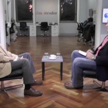 La Mesa - Manuel Bengolea y el boom del IPSA:
