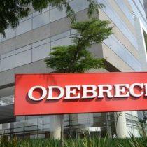Colombia: sobornos de Odebrecht son el triple de lo conocido