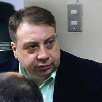 Suprema revisará recurso de nulidad contra juicio que condenó a pareja de Nabila Rifo