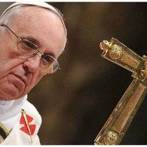¿Puede la visita del Papa afectar la aprobación del proyecto #Aborto3causales?