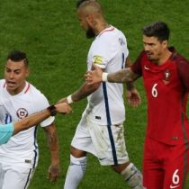 Ex árbitro argentino critica a FIFA por no uso del VAR: