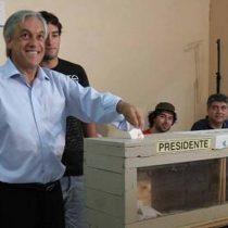 Las metas que acechan a Piñera: criterios para medir el éxito o fracaso del ex Presidente