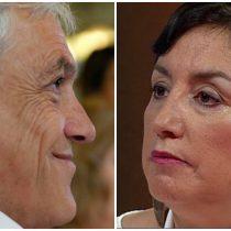 La similitud entre Piñera y Beatriz Sánchez: las únicas candidaturas sin programa de cultura