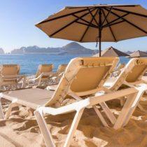 Las playas más populares entre los chilenos para visitar durante las vacaciones de verano