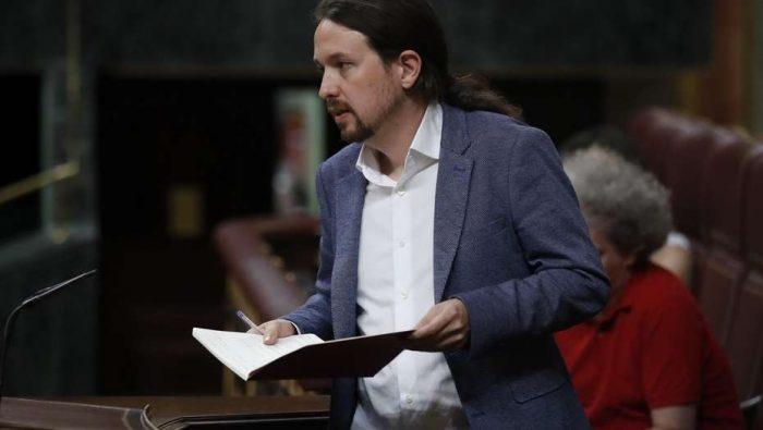 PSOE coincide en que Rajoy