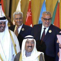 Países árabes rompen relaciones con Catar acusado de apoyar el