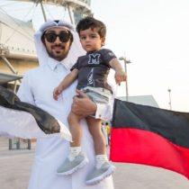 Gas natural, rascacielos y mucha ambición: Qatar, el pequeño emirato cuya política exterior está sacudiendo el golfo Pérsico