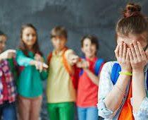 Seminario Internacional de Educación Socio-Emocional en U. Andrés Bello