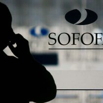 La alerta de la Sofofa al Gobierno: presenta documento con 23 reformas que agudizarían el complejo escenario económico