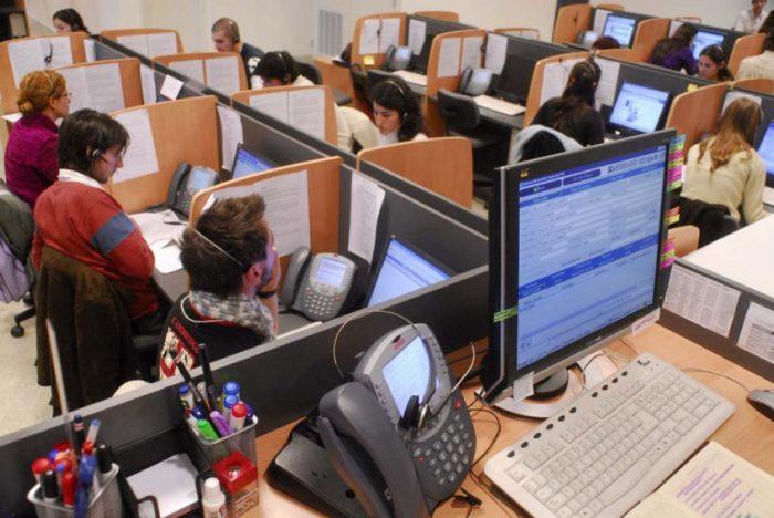 Tecnología y digitalización: Las nuevas áreas de estudio que son más solicitadas por el mundo laboral