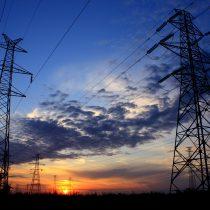 Enel, el gran ganador de la licitación eléctrica: se quedó con un 54% y precio promedio adjudicado fue el más bajo en la historia