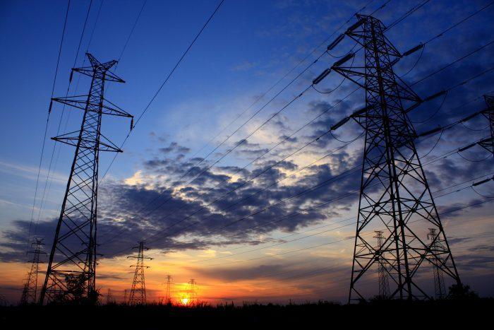 Energía alista propuesta por más de US$ 3 mil millones que incluye línea de trasmisión tan grande como la de HidroAysén