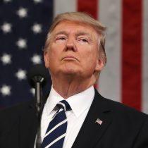 Estricta política de Trump dificulta entrada de artistas latinos al país