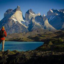 Presentan proyecto que busca ayudar a la actividad turística nacional el 2021 con feriados