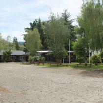 Importancia de la autonomía universitaria en Aysén