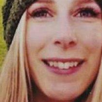 Ataque en Londres: Chrissy Archibald es la primera víctima fatal en ser identificada