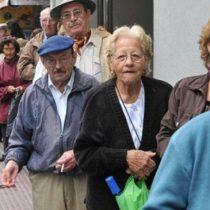 Providencia, Macul y La Reina iniciarán estudio pionero sobre envejecimiento