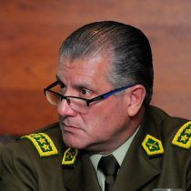 Corte de Apelaciones revoca el procesamiento que dictó el ministro Carroza contra Bruno Villalobos