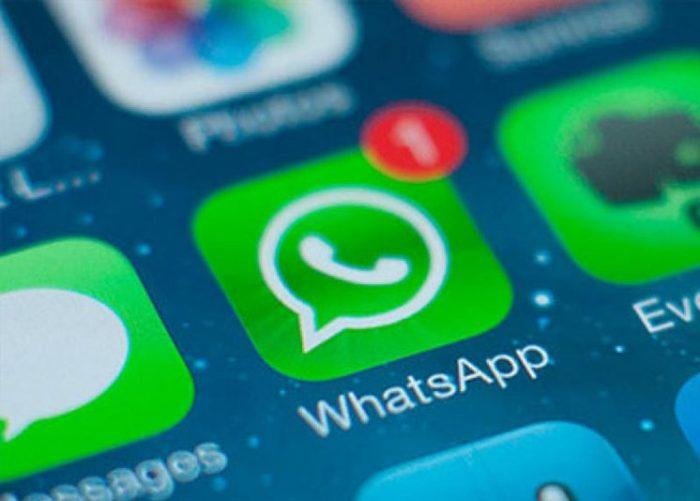Histérico mensaje del piñerismo por WhatsApp asume triunfo de Kast en el debate