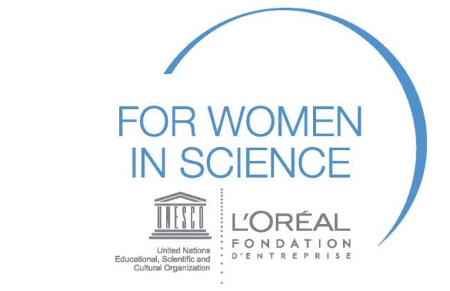 Aún están abiertas las postulaciones al Premio L´Oréal Chile – UNESCO For Women in Science