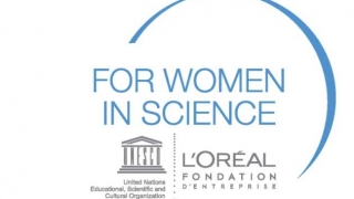 Aún están abiertas las postulaciones al Premio L´Oréal Chile – UNESCO For Women in Science