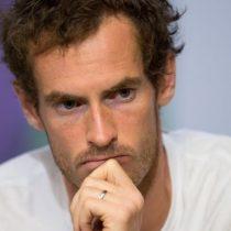 El momento en que Andy Murray corrige el desliz sexista de periodista en Wimbledon (y por qué es considerado un ícono del feminismo)