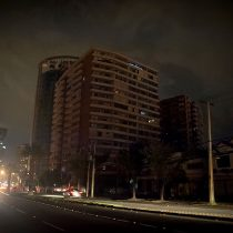 SEC investiga corte de suministro eléctrico que afectó a cerca de un millón de clientes en 10 regiones
