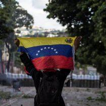 [VIDEO] Entre huelgas y enfrentamientos, así se acerca Venezuela al día de la Constituyente