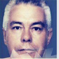 Tras 30 años, capturan a Luiz Carlos da Rocha, uno de los