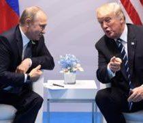 El G 20 y la desprogramación del mundo bipolar