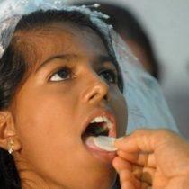 El Vaticano prohíbe las ostias sin gluten y el vino de
