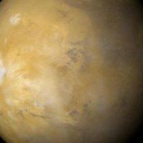 La evidencia científica que da un duro golpe a las esperanzas de hallar vida en Marte (y de irnos a vivir allí)