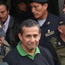 Satisfacción y vergüenza: los sentimientos encontrados que produce en Perú que todos sus expresidentes vivos estén presos, prófugos o investigados