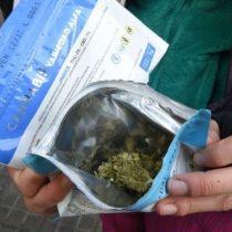 Quién puede comprar marihuana en Uruguay y otras 3 preguntas sobre el inicio de la venta de cannabis para uso recreacional en farmacias