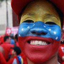 ¿Qué pasa ahora? 4 claves para entender el proceso y las funciones de la Constituyente en Venezuela