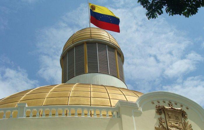 Fantasma del default pena a Venezuela: este lunes se reúne con más de 400 acreedores para renegociar deuda y evitar la quiebra financiera