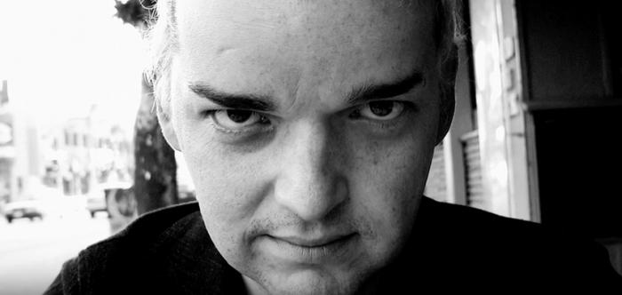 Alain Johannes y el regreso de la mítica banda Eleven con formación de músicos chilenos