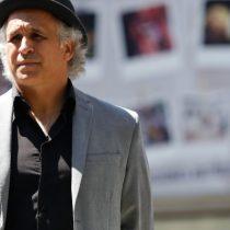 Persisten las dudas sobre millonarios derechos recibidos por Scaramelli tras acalorada asamblea en la SCD