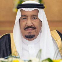 Boicot a Qatar: ¿le salió mal la jugada a Arabia Saudita con su vecino?