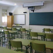"""Jornada """"Pedagogías en Disputa"""" en UDP"""