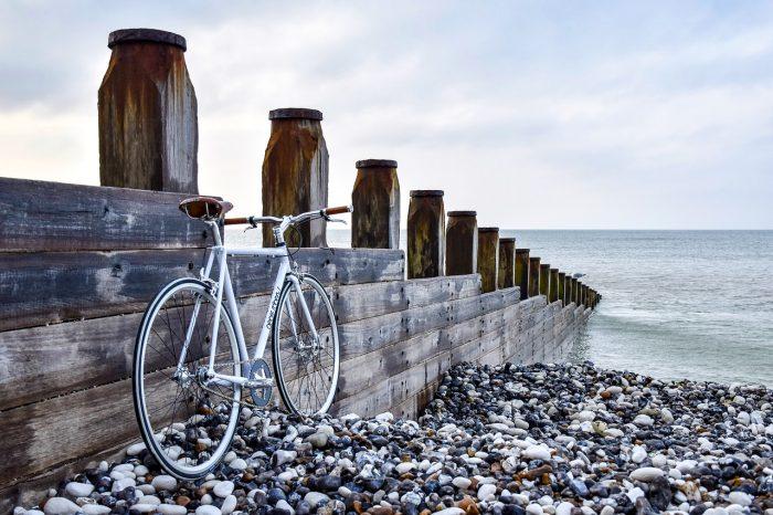 4 rutas para recorrer en bicicleta alrededor el mundo