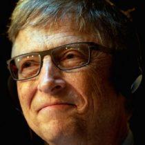 5 predicciones que Bill Gates hizo en 1999 y que se cumplieron