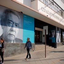 Comisión de Hacienda del Senado despacha proyecto de Ministerio de las Culturas, las Artes y el Patrimonio