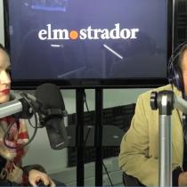 El Mostrador en La Clave: El diseño político para el eventual segundo gobierno de Piñera