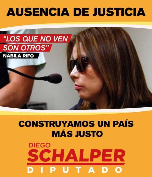 Diego-Schalper-1.jpg