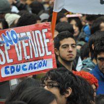 Aprueban reforma de la Educación en