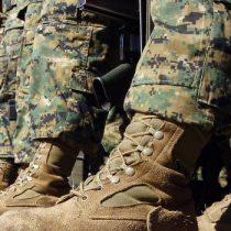 Fraude en el Ejército: ministra Rutherford condena a cuatro acusados de fraude al Fisco y falsedad militar en la arista Tecnodata III