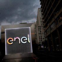 Enel se abre a renegociar polémicos contratos con Enel Green Power para lograr apoyo de minoritarios en Operación Elqui